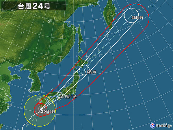 typhoon_1824_2018-09-30-09-00-00-large