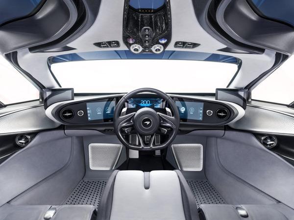 McLaren-Speedtail-09-1024x768