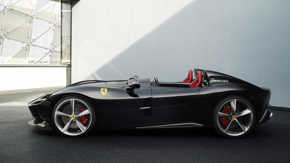 180961-car-monza-sp2-2