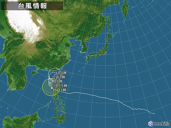 japan_wide_2018-10-31-03-00-00-large
