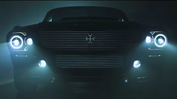 charge-electric-mustang-5