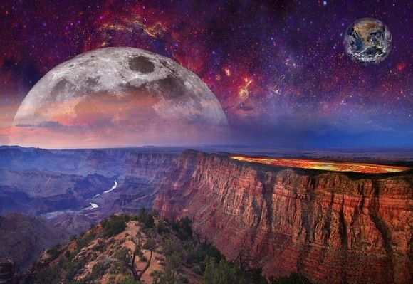 fantasy-landscape-1481154_640_e
