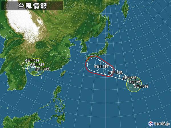 japan_wide_2019-08-02-15-00-00-large