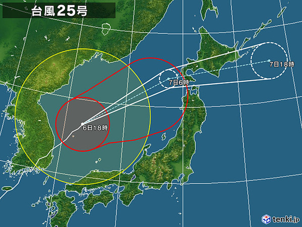 typhoon_1825_2018-10-06-18-00-00-large