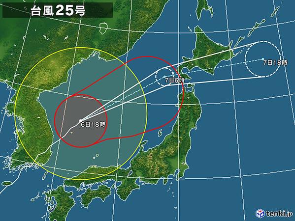 typhoon_1825_2018-10-06-18-00-00-large