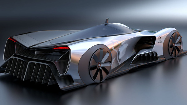 holden-time-attack-concept-02-1