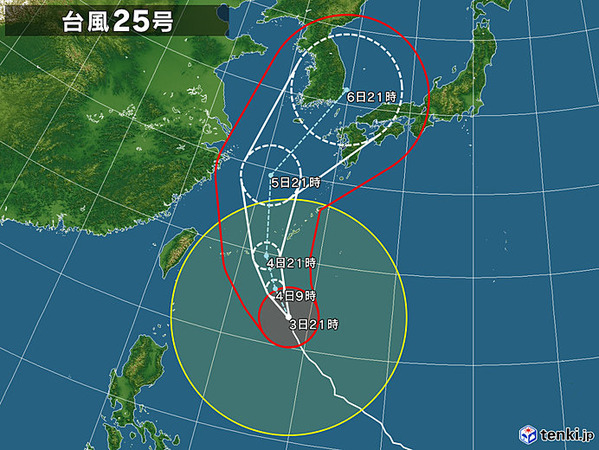 typhoon_1825_2018-10-03-21-00-00-large