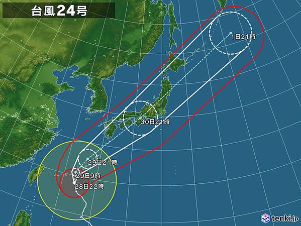 typhoon_1824_2018-09-28-22-00-00-large