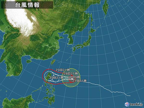 japan_wide_2018-10-27-21-00-00-large