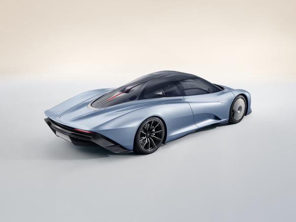 McLaren-Speedtail-01-1024x768