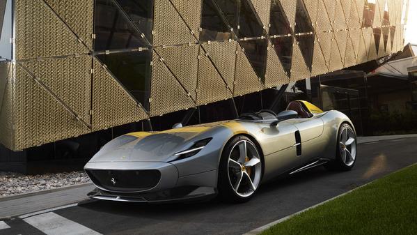 180957-car-monza-sp1-2