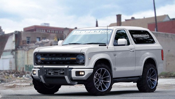2020-ford-bronco-render002-1-1