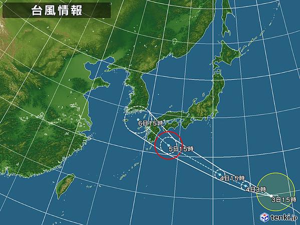 japan_near_2019-08-03-15-00-00-large