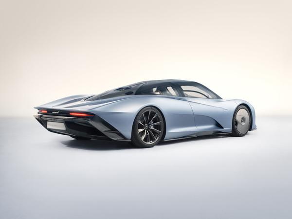 McLaren-Speedtail-05-1024x768
