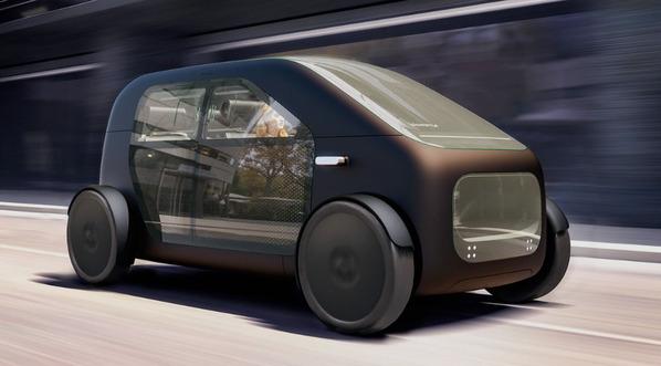biomega-sin-electric-vehicle-1
