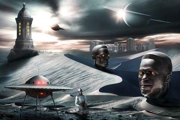fantasy-4164735_640_e