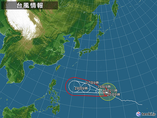japan_wide_2018-10-25-09-00-00-large