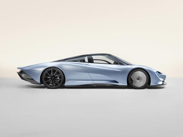 McLaren-Speedtail-06-1024x768