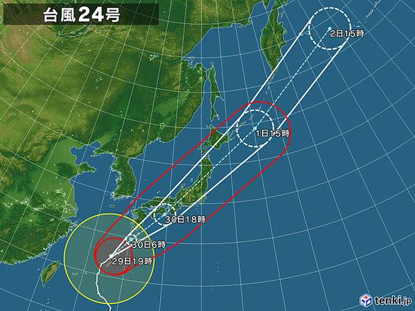 typhoon_1824_2018-09-29-19-00-00-large