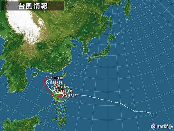 japan_wide_2018-10-30-06-00-00-large