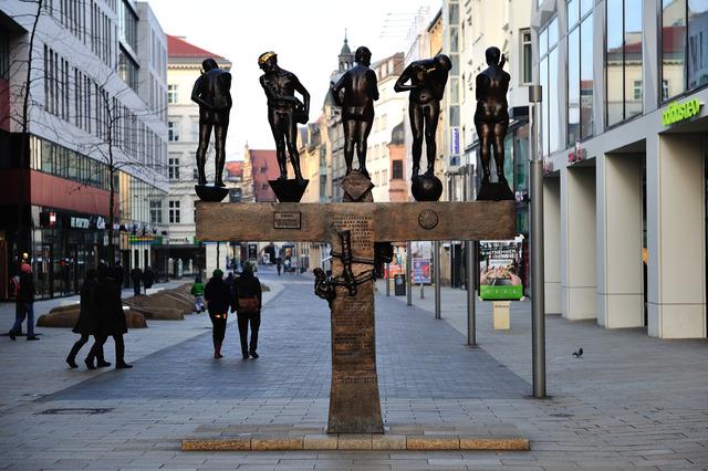 Leipzig (7)