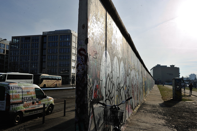 ベルリンの壁 (6)
