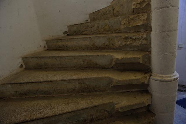 旧領主宮殿内バッハ博物館 (26)