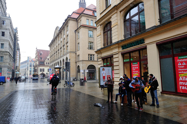 Leipzig (31)