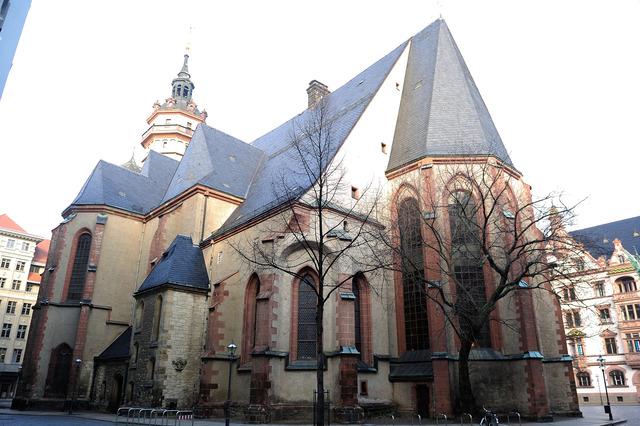 Nikolai kirche (6)