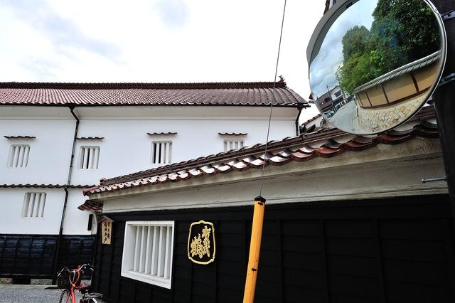 賀茂鶴酒造 (12)