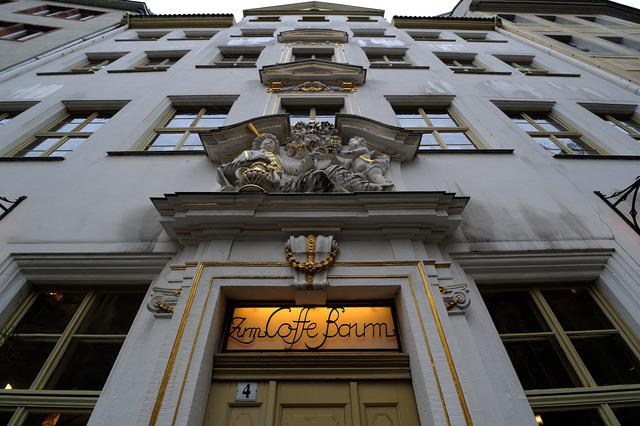 Coffe Baum (1)