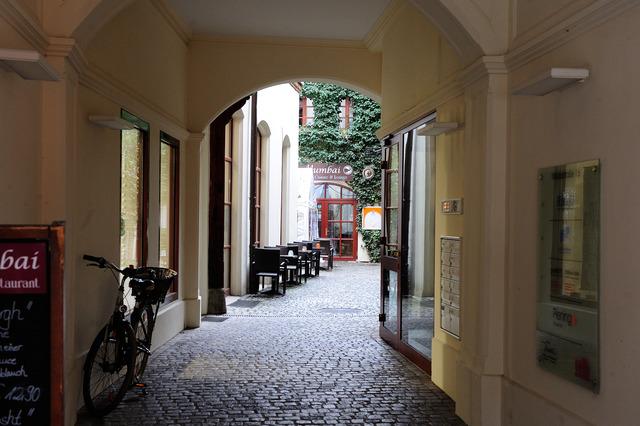 Leipzig (45)