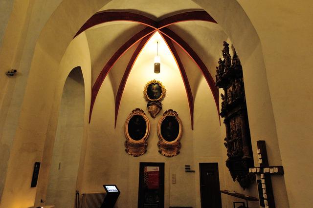 聖トーマス教会 (13)