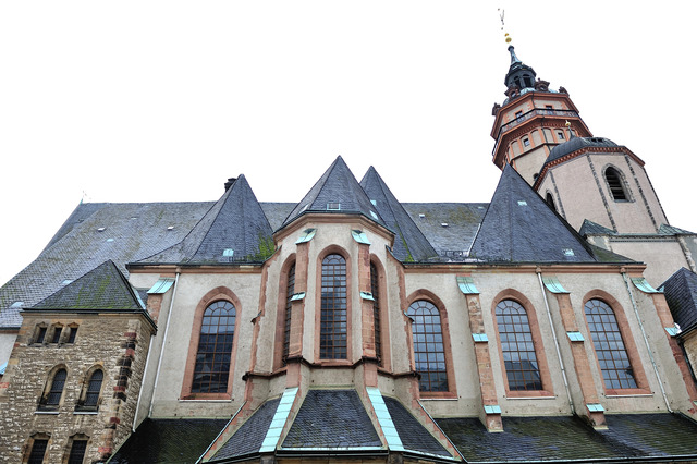 Nikolai kirche (4)