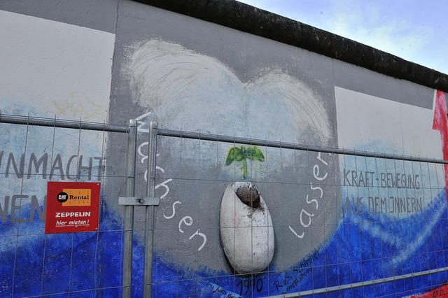 ベルリンの壁 (10)