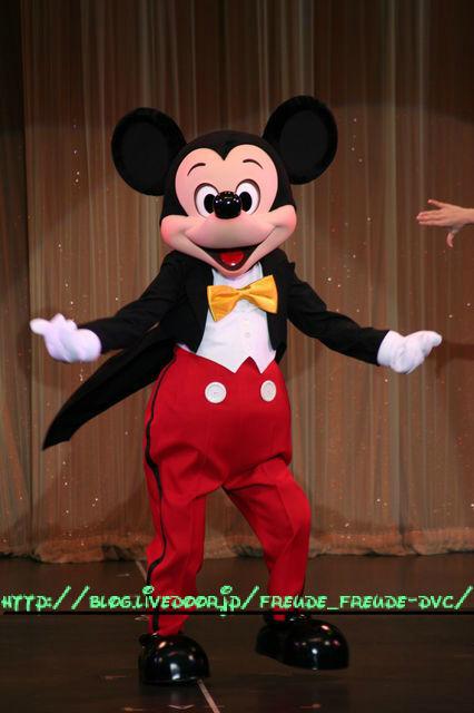 ミッキーマウスの画像 p1_29