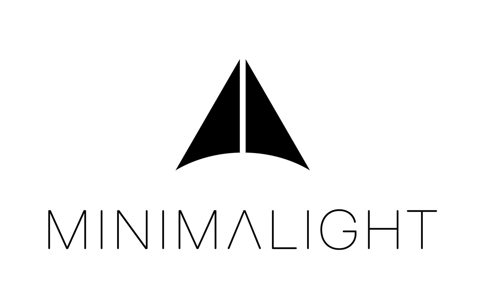 MINIMALIGHT-LOGO