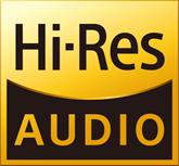 jas-hires-logo_clip_image004
