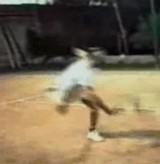動画:球技関係のハプニング映像 [おもしろ]