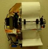動画:トイレットペーパー自動排出機 [おもしろ]