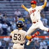 動画:野球 -ネタ画像特集- [爆笑]