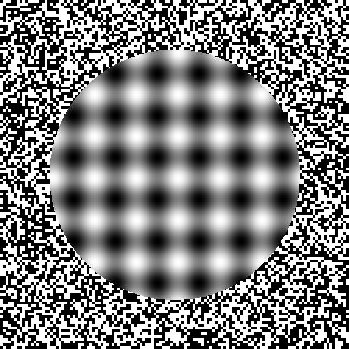 65f74652.jpg