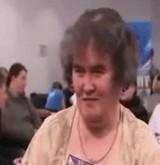 動画:スーザン・ボイルの美声 [感動]