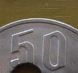 6ec1f14f.jpg