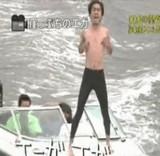 動画:江頭2:50 -崖っぷちのエガ- [爆笑]
