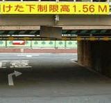 974b8cf6.jpg