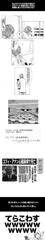 ac1b6398.jpg