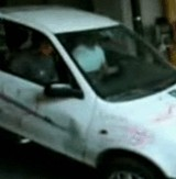 動画:自動車 -子供でも赤ちゃんでも乗れる自動車- [おもしろ]