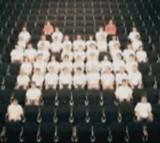 b986360a.JPG
