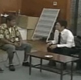 動画:ザブングル加藤へのドッキリ [爆笑]